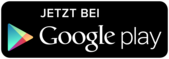Button zu Google Play Store